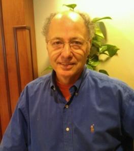 Tony Cervone of Green Energies LLC