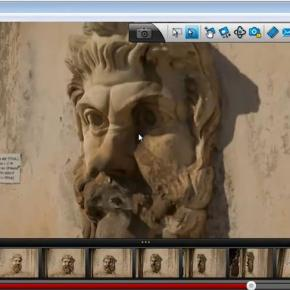 3D Scanning – Yeah, There's An App ForThat