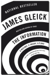 Cover of The Information