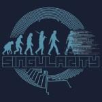 Evolution, Dissolving